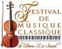 Logo du Festival (petit format)