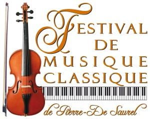 Logo du Festival (grand format)