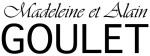 logo_goulet