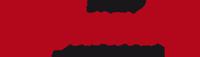 Logo Studio Manning
