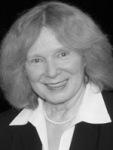 2005 Agnès Grossman