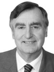 2007 Lucien Bouchard