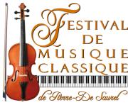 FMCPDS_Logo