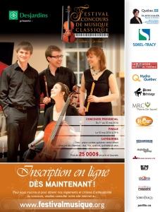 E-131016-01 - Festival musique classique - lettre professeurs.in