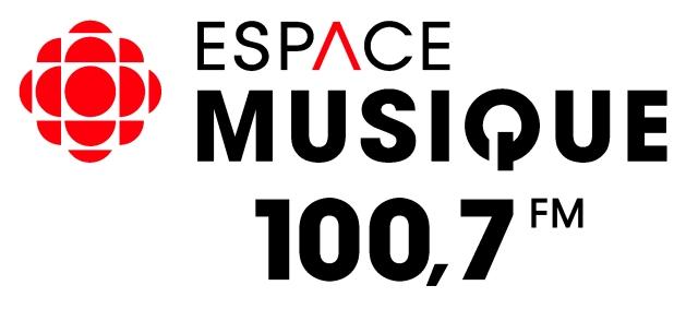 Logo_espacemusique